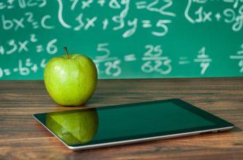 aprenda-como-aumentar-as-matriculas-da-sua-instituicao-em-tempos-de-crise