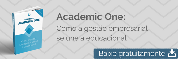 academic-one-gestao-educacional-empresarial