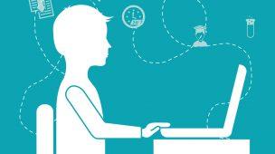 descubra-os-beneficios-de-um-software-de-gestao-educacional