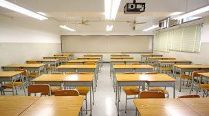 quais-as-principais-causas-da-evasao-escolar-e-como-prevelas