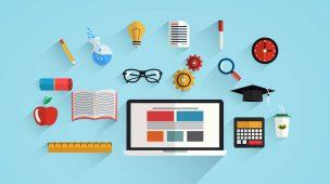 quais-os-principais-desafios-na-gestao-de-dados-de-uma-instituicao-de-ensino