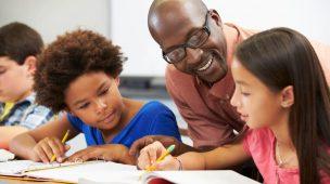 qualidade-no-atendimento-o-que-realmente-prejudica-sua-instituicao-de-ensino