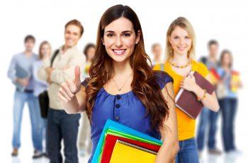 como-captar-alunos-conheca-as-5-melhores-estrategias