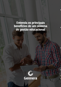 ebook-beneficios-sistema-de-gestao-educacional