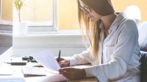 4-maneiras-de-fazer-cobrancas-e-evitar-a-inadimplencia