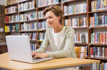 conheca-5-dicas-para-fazer-a-gestao-de-documentos-nas-escolas