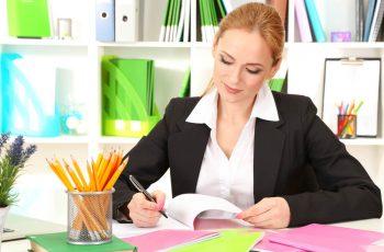 avaliacao-financeira-da-instituicao-quais-os-indicadores-mais-importantes