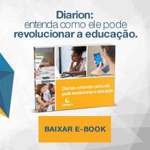 baixar-ebook-diarion-revolucionar-educacao