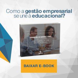 baixar-ebook-gestao-educacional-empresarial