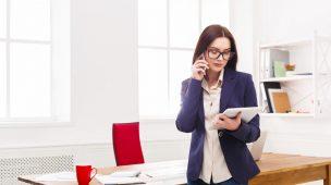 gestao-escolar-a-analise-preditiva-e-indicadores-de-negocios-na-sua-instituicao