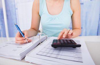 dicas-para-o-controle-de-despesas-para-instituicoes-de-ensino