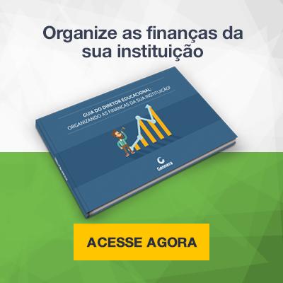 Guia Financeiro para Educação