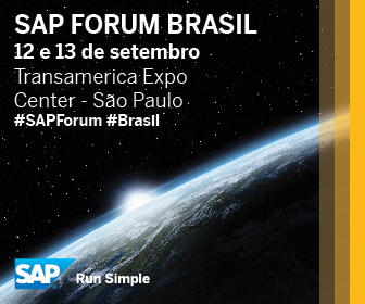 Gennera SAP Fórum 2017