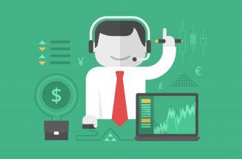controle-financeiro-da-ies-por-que-contar-com-um-software