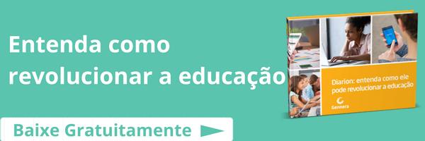 ebook-diarion-revolucionar-educacao