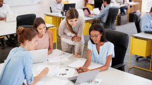 esocial-e-sped-saiba-quais-sao-os-impactos-para-as-instituicoes-de-ensino