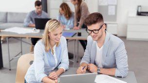 dicas-para-gerar-valor-nas-ofertas-de-cursos-de-posgraduacao