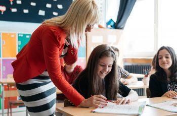 motivos-para-adotar-as-atividades-interativas-na-sua-escola