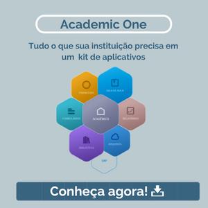 Academic One