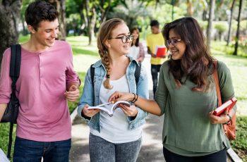 confira-praticas-para-retencao-de-alunos-na-sua-instituicao