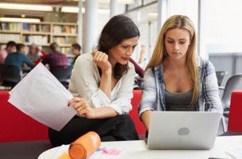 informatizacao-da-secretaria-escolar-5-vantagens-que-voce-precisa-conhecer