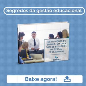 guia-gestao-educacional