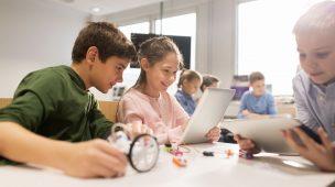 O que muda na educação infantil após a implementação da BNCC?