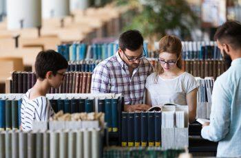 planejamento-ensino-superior
