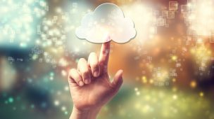 cloud-computing-educacao