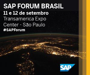 convite-sap-forum