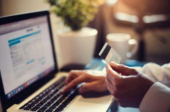 Conheça os benefícios do pagamento recorrente para sua escola
