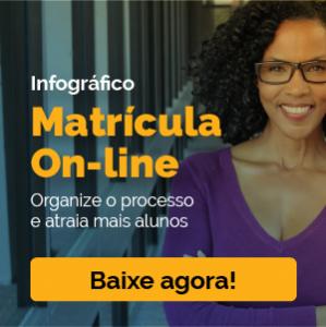 infografico-matricula-on-line