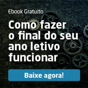 Ebook Como fazer o final do seu ano letivo funcionar