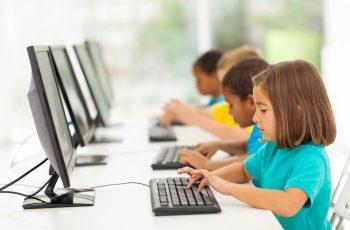 Entenda a importância das atividades extracurriculares na captação de alunos