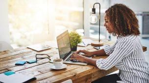 Conheça 6 dicas para criar um plano de aula eficiente