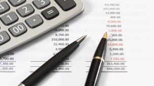 Cobrança, multas e juros em serviços educacionais: saiba como proceder