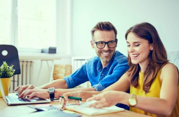 Gestão financeira de instituição de ensino: saiba como a Gennera pode ajudar você