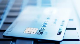 Conheça 5 benefícios da cobrança da mensalidade no cartão