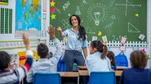 Gestão de professores: entenda como é imprescindível para o sucesso da instituição