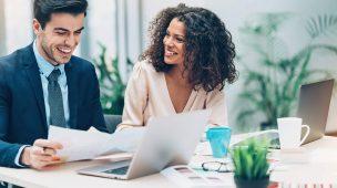 Aprenda a fazer uma gestão de contratos eficiente na sua instituição de ensino