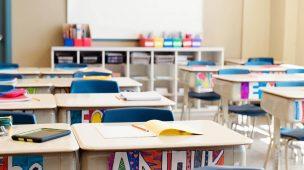Vagas ociosas em instituição de ensino: quanto custa uma cadeira vazia?